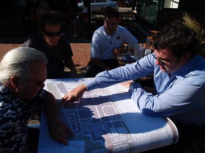 2006-08-16 - CP - Intense planning 01
