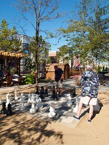 2006-08-16 - CP - Chess