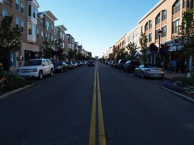 2006-08-16 - CP - Street scene 11