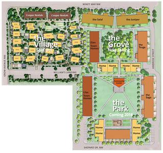 2014-09-11 - ULI Winslow 12 - Grow - Site Plan