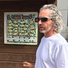 "2016-08-01  Grow Neighborhood (Phase 1) on Bainbridge Island A ""serious"" Jonathan Davis (the Designer)"