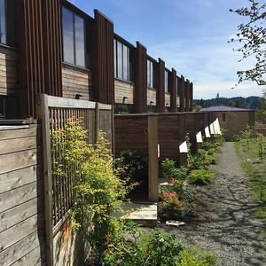 2017-05-04  Grow Community on Bainbridge 05