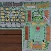 2016-08-01  Grow Neighborhood (Phase 1) on Bainbridge Island  Phase 1 - the Village) and Phase II (the Grove and the Park)