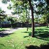 1980-XX-XX - TIC - Greenspace in University Park