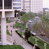 1980-XX-XX - TIC - Looking from 550 Newport Center Drive toward the Medical Office Building