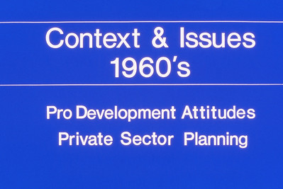 198X-XX-XX - TIC - Context and issues in the 1960s