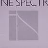 198X-XX-XX - TIC - Irvine Spectrum logo