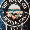 19XX-XX-XX - TIC - Old Irvine Company agricultural logo