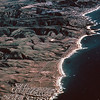 1978-XX-XX - TIC - Aerial of Irvine Coast