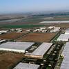 1980-XX-XX - TIC - Irvine Industrial Complex East (Later Spectrum)