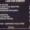 1981-XX-XX - TIC - Irvine Coast - Land Use Summary