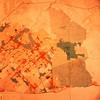197X-XX-XX - TIC - Area Map
