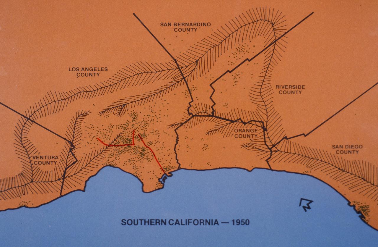 1980-XX-XX - TIC - Southern California - 1950