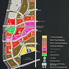 198X-XX-XX - TIC - Village 14 Land Use Plan