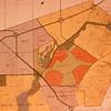 196X-XX-XX - TIC - University Area master Plan (Pereira Associates)