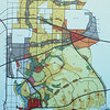 1975-XX-XX - TIC - Irvine Ranch General Plan Land Use and Circulation