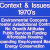 198X-XX-XX - TIC - Context and issues in the 1970s