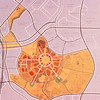 1969-XX-XX - TIC - UC Irvine Long Ranchge Development Plan