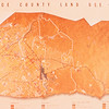 1968-XX-XX - TIC - Orange County Land Use