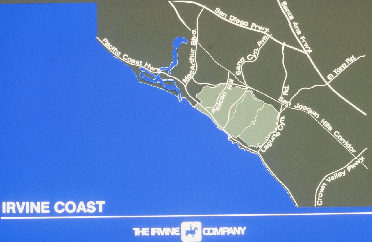 198X-XX-XX - TIC - Irvine Coast location