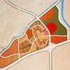 1965-XX-XX - TIC - University Village and Rancho San Joaquin
