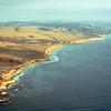 1978-XX-XX - TIC - Aerial of Irvine Coast copy
