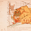 197X-XX-XX - TIC - Orange County Land Use and Circulation Plan for South Irvine Ranch