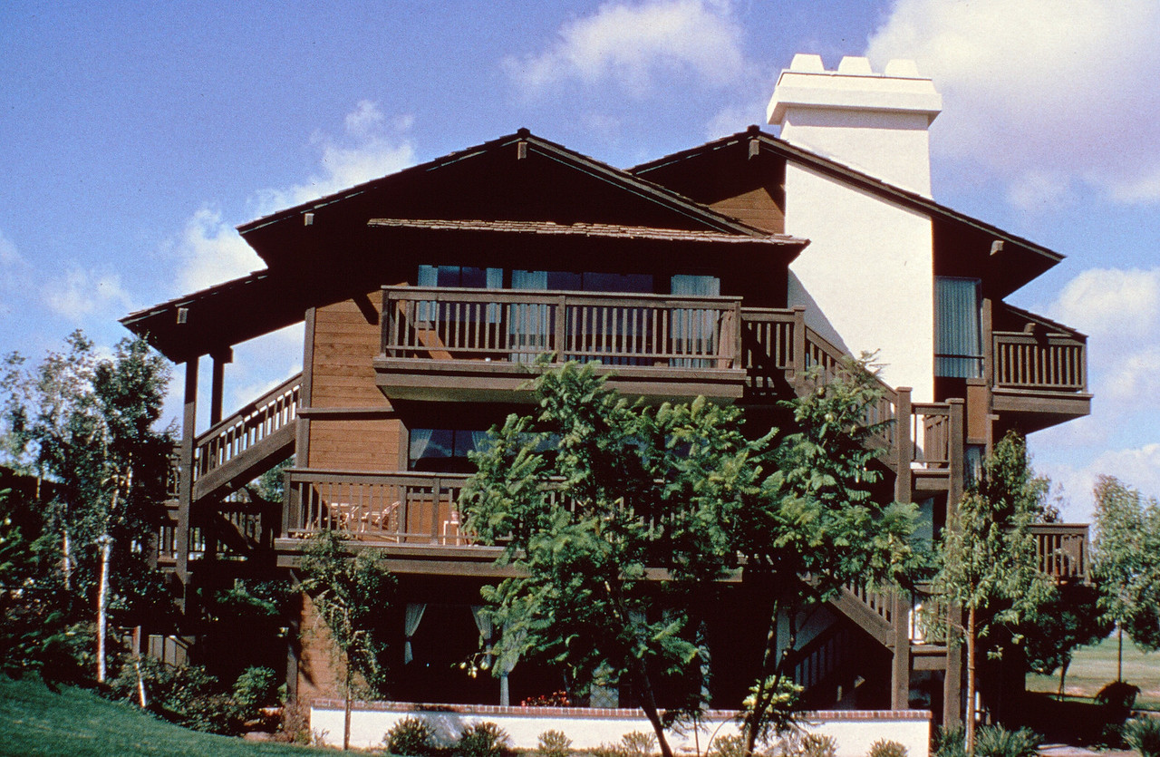 1978-XX-XX - TIC - Rancho San Joaquin Townhomes