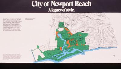 198X-XX-XX - TIC - City of Newport Beach - A Legacy of Style