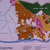 198X-XX-XX - TIC - Major land ownership map