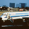 1981-XX-XX - TIC - John Wayne Airport