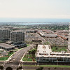 1978-XX-XX - TIC - Office Buildings in Newport Center with Fashion Island in Background