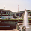 1980-XX-XX - TIC - Woodbridge Village Center