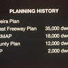 1982-XX-XX - TIC - Irvine Coast planning history