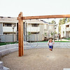 198X-XX-XX - TIC - Garden apartments - Play area