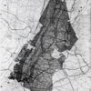 1984-XX-XX - TIC - Irvine Ranch Overlaid on New York City and Vicinity