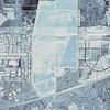 198X-XX-XX - TIC - Planning Area 14 (Westpark) prior to development)