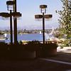 1980-XX-XX - TIC - Looking from Woodbridge Shopping Center toward North Lake in Woodbridge, Irvine, CA, USA
