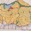 1981-08-15 - TIC - Irvine Northern Foothills Area - General Plan Update - Existing Irvine Company General Plan