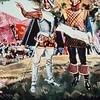 1979-XX-XX - TIC - Images of the Conquistador Era