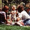 198X-XX-XX - TIC - Family scene