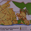 1981-XX-XX - TIC - Existing and Projected Land Development in Orange County - 1981-1995