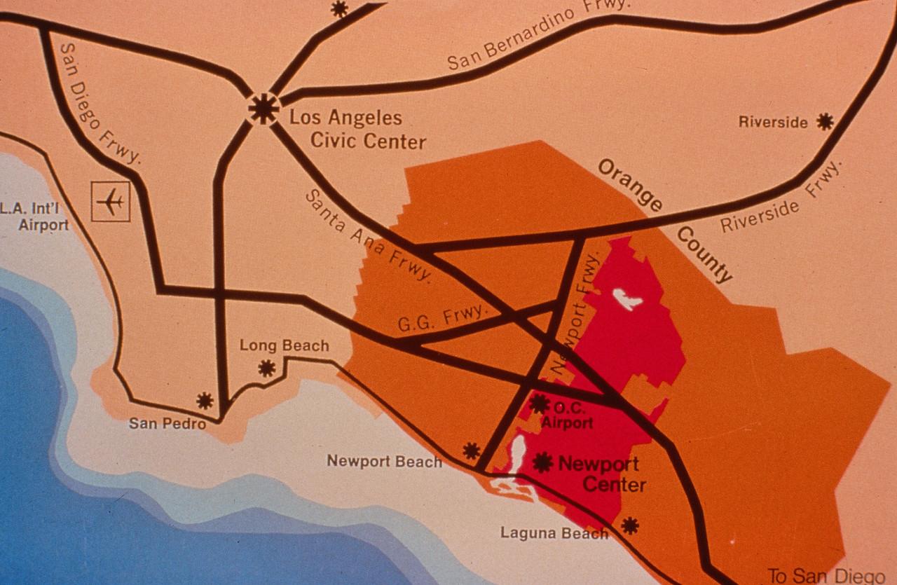 1980-XX-XX - TIC - Regional Location