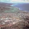 1978-XX-XX - TIC - Looking from Newport Center South Toward Irvine Coast