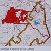 198X-XX-XX - TIC - City of Orange and Sphere of Influence