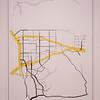 1980-XX-XX - TIC - Daily vehicular trafic flow