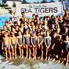 198X-XX-XX - TIC - Woodbridge - Sea Tigers Swim Team