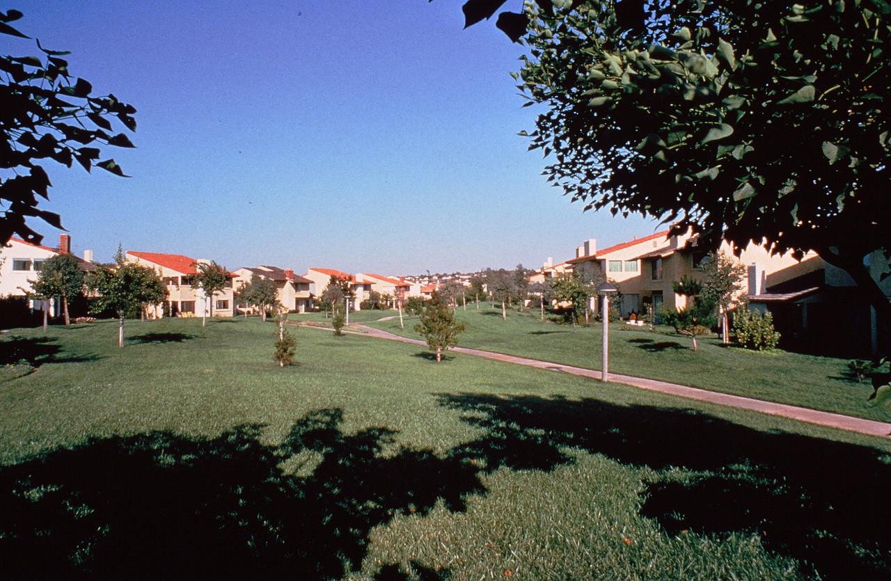 1970-XX-XX - TIC - University Park