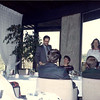 1985-10-xx - TIC - H  Pike Oliver Farewell Luncheon at Big Canyon County Club in Newport Beach, CA, USA 02