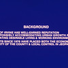 1981-XX-XX - TIC - Background on development planning issues